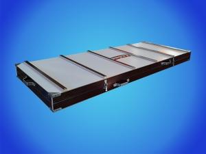 Přepravní kufr pro Řezačku polystyrenu H610