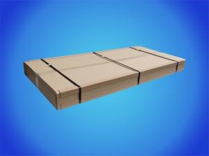 Řezačka polystyrenu H610