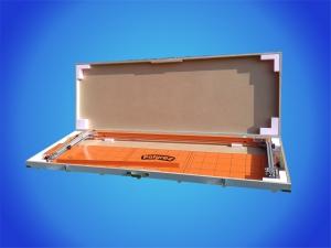 Řezačka polystyrenu H710