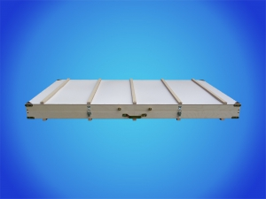 Přepravní kufr pro Řezačku polystyrenu H510